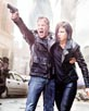 24 Live Another Day [Cast]