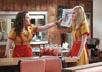 2 Broke Girls [Cast]