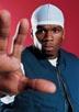 50 Cent [Get Rich or Die Tryin]