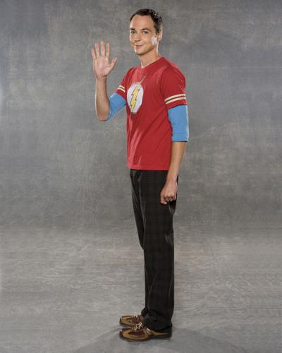 Parsons-Jim-The-Big-Bang-Theory-52105-8x10-Photo
