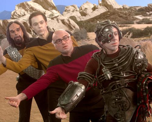 Big-Bang-Theory-The-Cast-53220-8x10-Photo