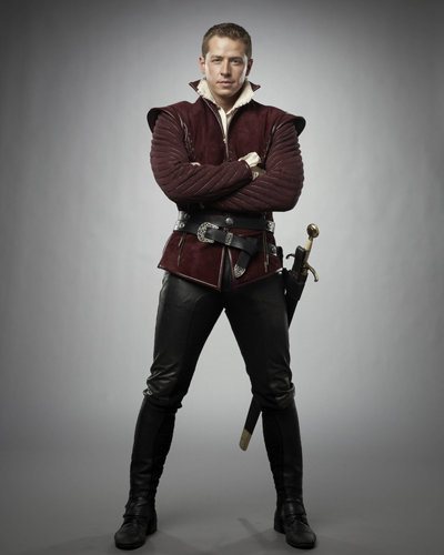 Dallas-Josh-Once-Upon-A-Time-53334-8x10-Photo