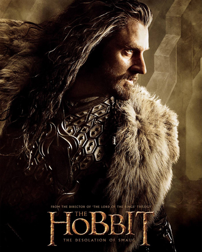 Armitage-Richard-The-Hobbit-53870-8x10-Photo