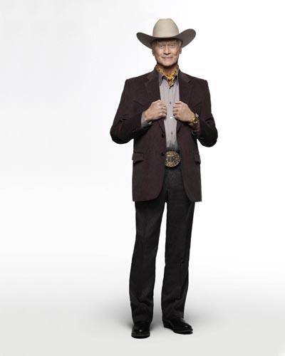 Hagman-Larry-Dallas-54134-8x10-Photo