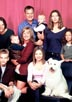 7th Heaven [Cast]