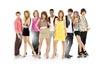 90210 [Cast]