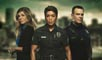 911 [Cast]