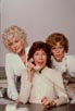 9 to 5 [Cast]