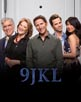 9KL [Cast]