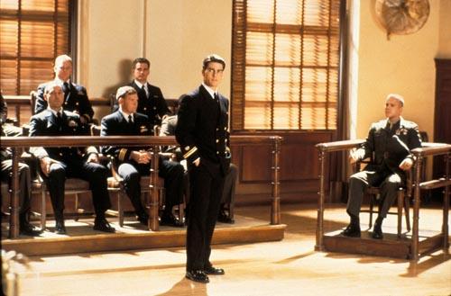 A Few Good Men [Cast] Photo