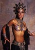 Aaliyah [Queen of the Damned]