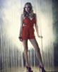 Accola, Candice [The Vampire Diaries]