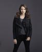 Acker, Amy [Person of Interest]