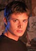 Ackles, Jensen [Dark Angel]