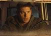 Ackles, Jensen [My Bloody Valentine]
