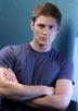 Ackles, Jensen [Smallville]