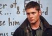 Ackles, Jensen [Supernatural]