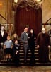 Addams Family, The [Cast]
