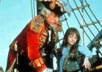 Adventures of Baron Munchausen, The [Cast]