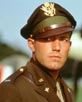 Affleck, Ben [Pearl Harbor]