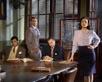 Agent Carter [Cast]