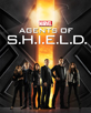Agents of SHIELD [Cast]