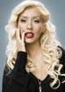 Aguilera, Christina