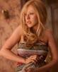Aguilera, Christina [Burlesque]