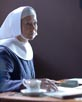 Agutter, Jenny [Call the Midwife]