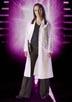 Agyeman, Freema [Doctor Who]