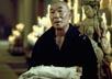 Ahn, Philip [Kung Fu]