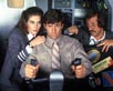 Airplane [Cast]