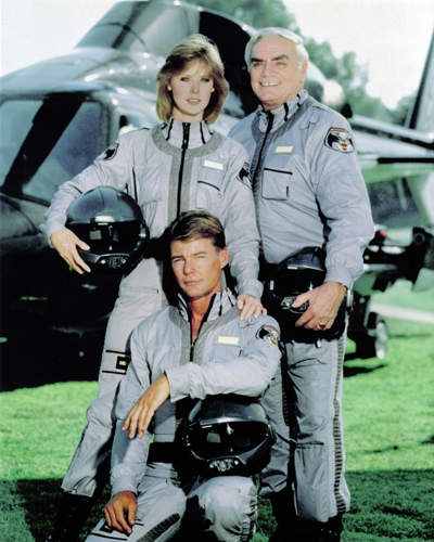 Airwolf Cast | www.pixshark.com - Images Galleries With A ...