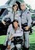 Airwolf [Cast]