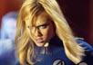 Alba, Jessica [Fantastic Four]