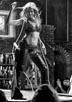 Alba, Jessica [Sin City]