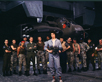 Aliens [Cast]