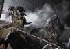 Aliens Vs Predator : Requiem [Cast]