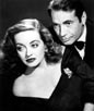 All About Eve [Cast]