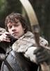 Allen, Alfie [Game Of Thrones]