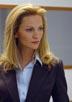 Allen, Joan [The Bourne Identity]