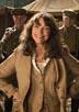 Allen, Karen [Indiana Jones and the Kingdom of the Crystal Skull]
