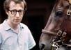 Allen, Woody [Annie Hall]