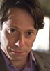 Amalric, Mathieu [Quantum of Solace]