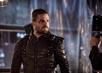 Amell, Stephen [Arrow]
