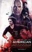 American Assasin [Cast]