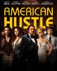 American Hustle [Cast]