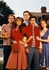 American Pie [Cast]