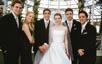 American Wedding [Cast]