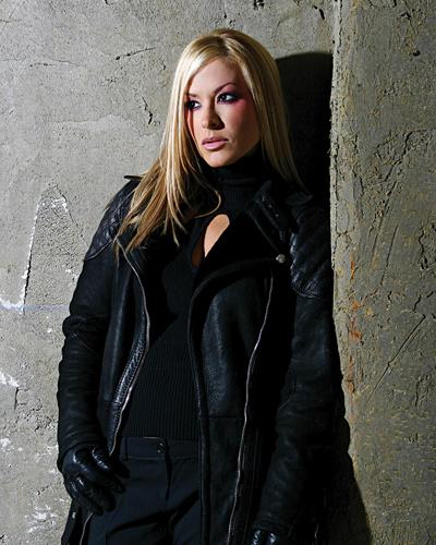 Anastacia Photo